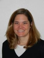Janet A. Nye