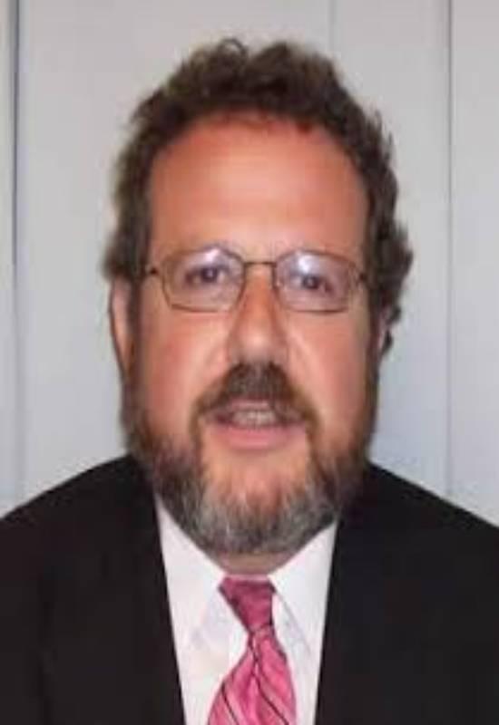 John Brittelli