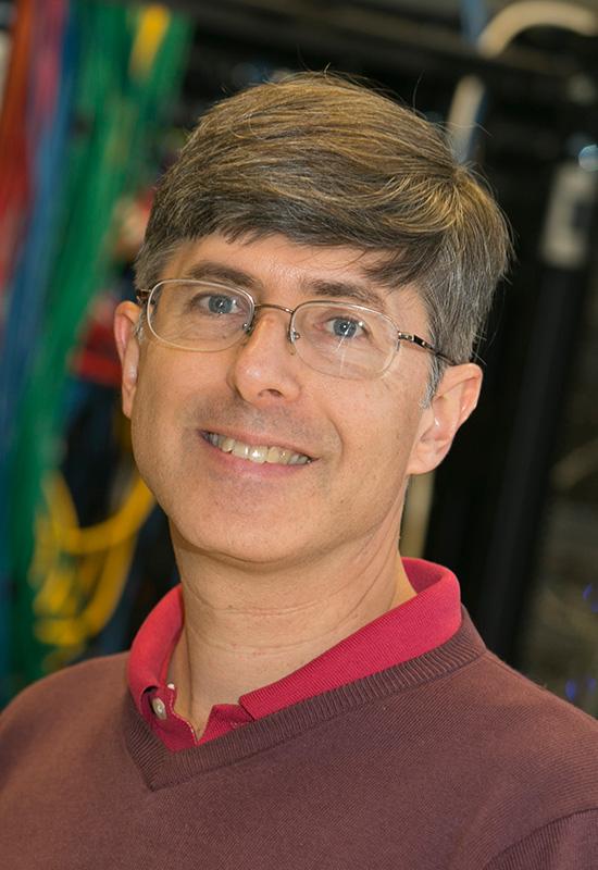 Steven S. Skiena