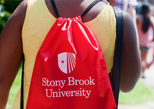 Stony brook university graduate admissions-5316