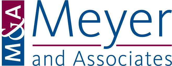 Meyer and Associates