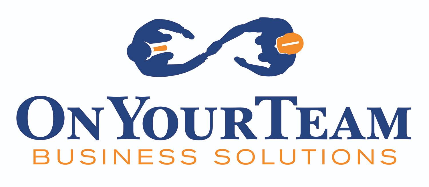 Virtue 4 Business Logo