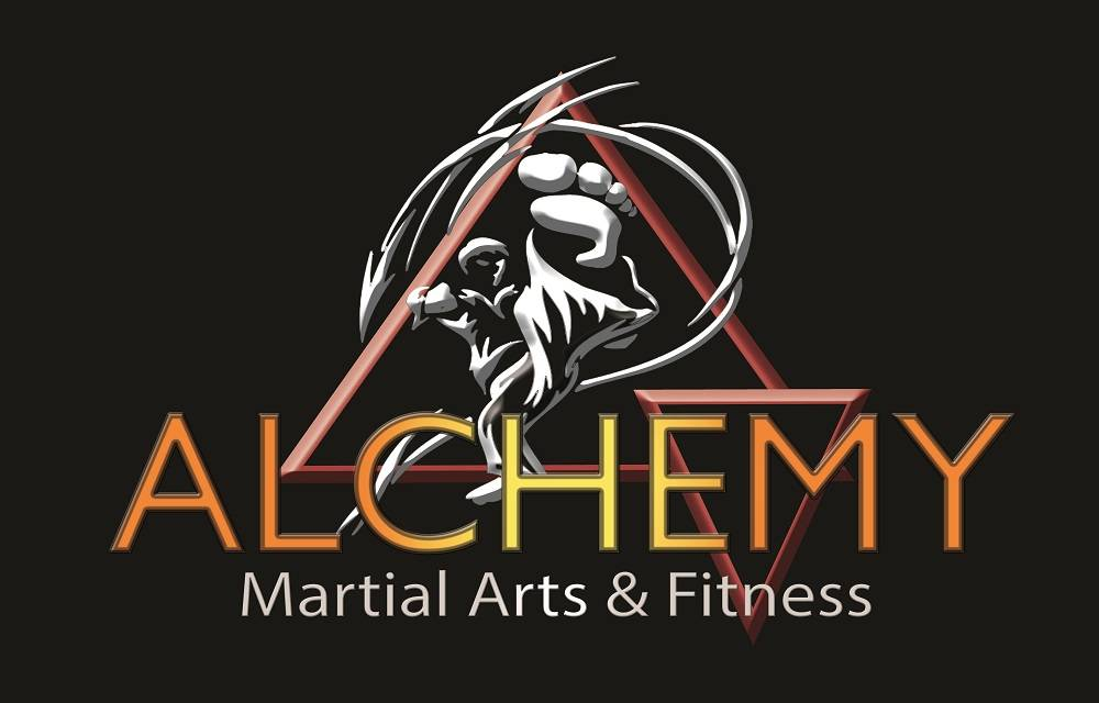 Alchemy Martial Arts and Fitness