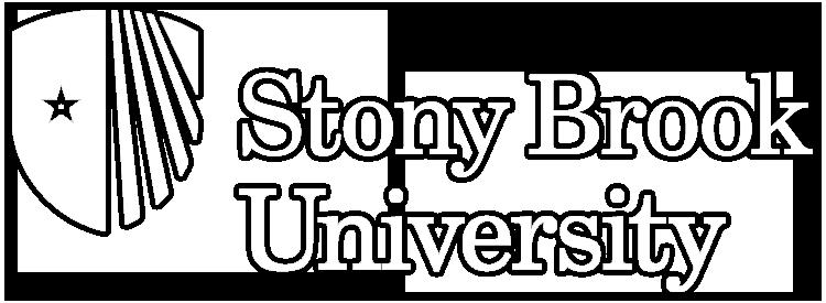 Stony brook university marine biology-5102