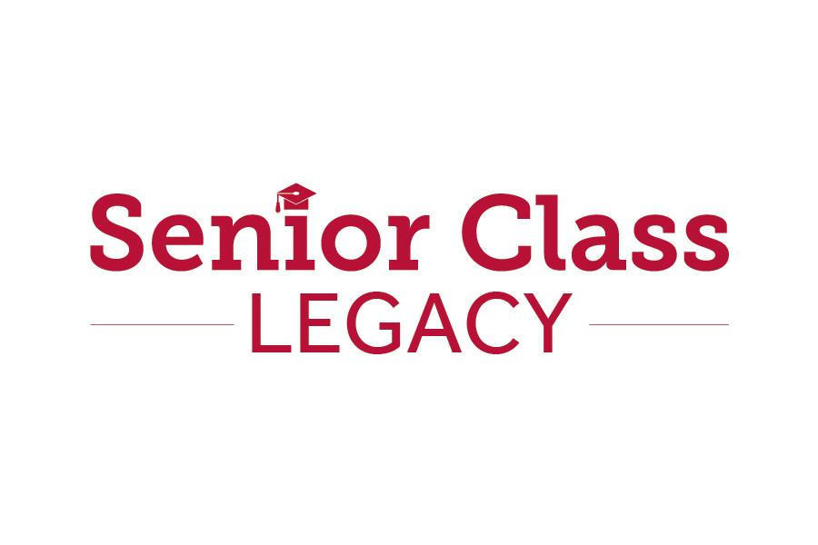 16.84 Senior Class Legacy8