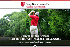 16.86-Scholarship-Golf-Classic_April_2017_2 - sized