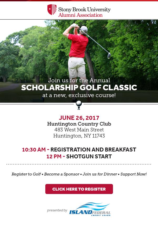 16.86-Scholarship-Golf-Classic_April_2017_2(1)