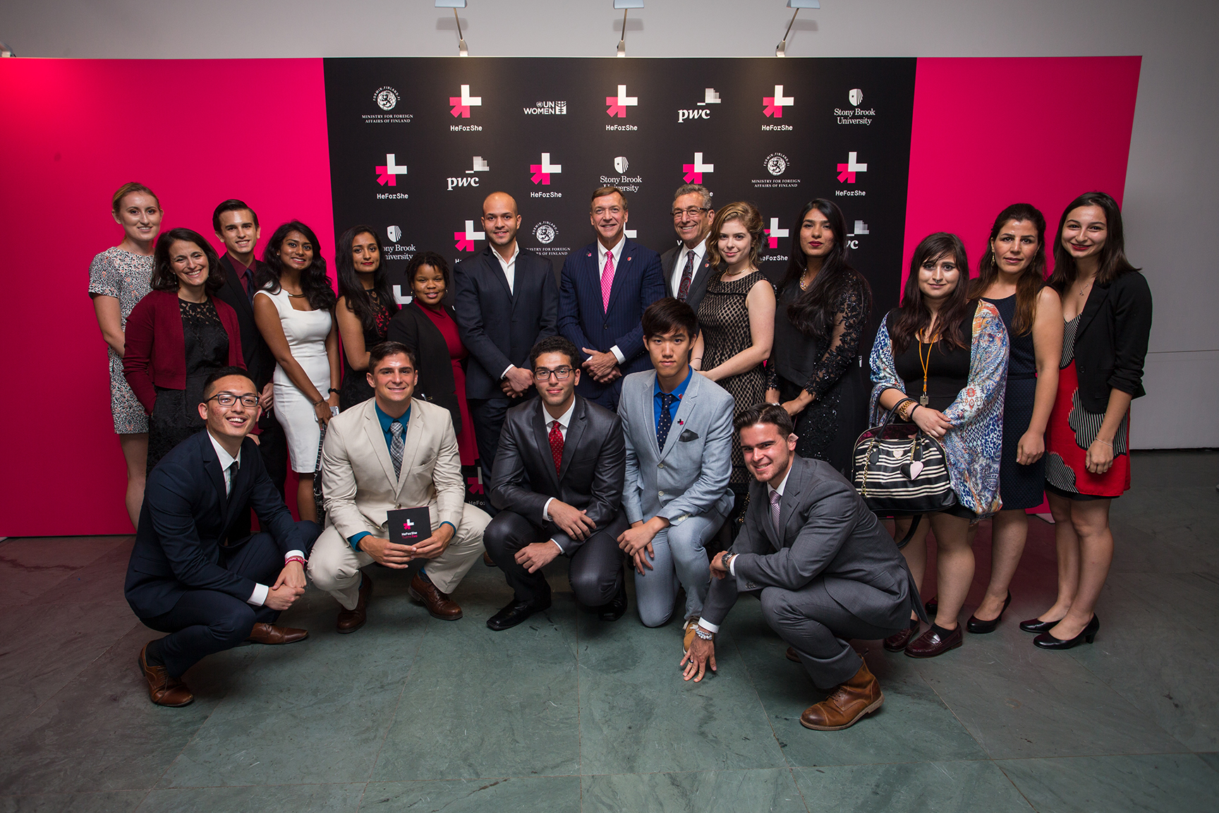 160920_HeForShe Event_APPROVED_008