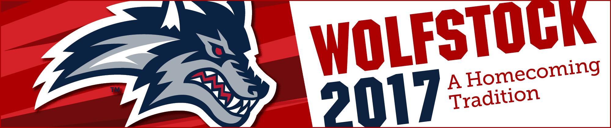 Wolfstock 2017