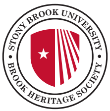 Brook Heritage Society