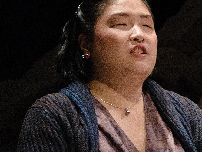 Ju Hyeon Han