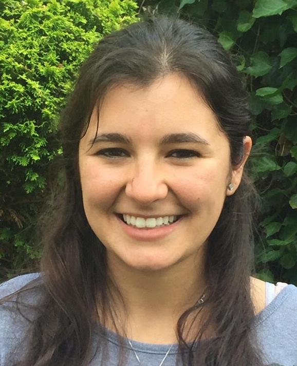Alessandra Riccio