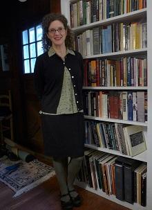 Stony brook university writing center