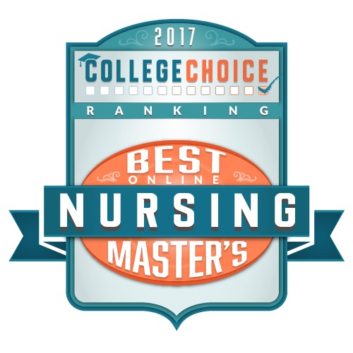 Stony brook university nursing school-6128