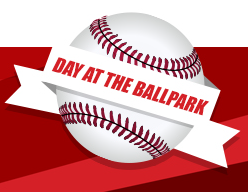 Day at the Ballpark Revised 5