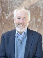 Paul Shepson