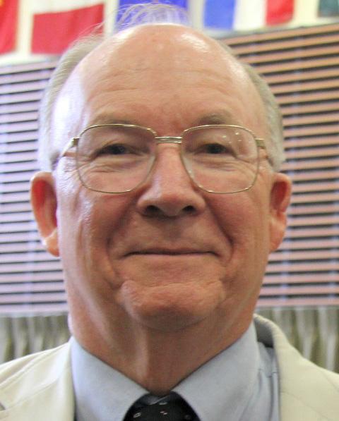 Dr. Rohlf