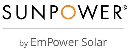 EmPower-Solar-logo NEW