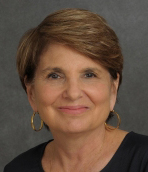 The School of Social Welfare and Dean Jacqueline Mondros will lead the effort at Stony Brook.