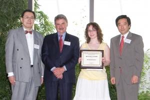 japan essay contest at japan center