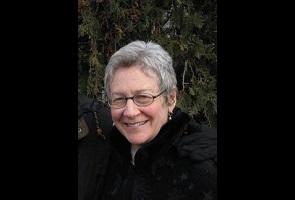Judy Stony Brook Memories