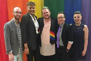 LGBTQ-2017 - sized