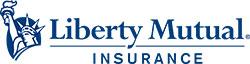 Liberty-Mutual-QFS