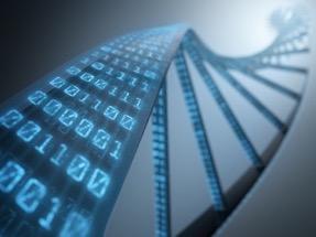 Photo credit:DNA with binary codesktsdesign/Shutterstock
