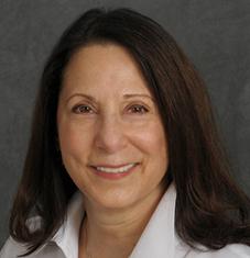 Professor Nancy Reich has been awarded an AAAS fellow.