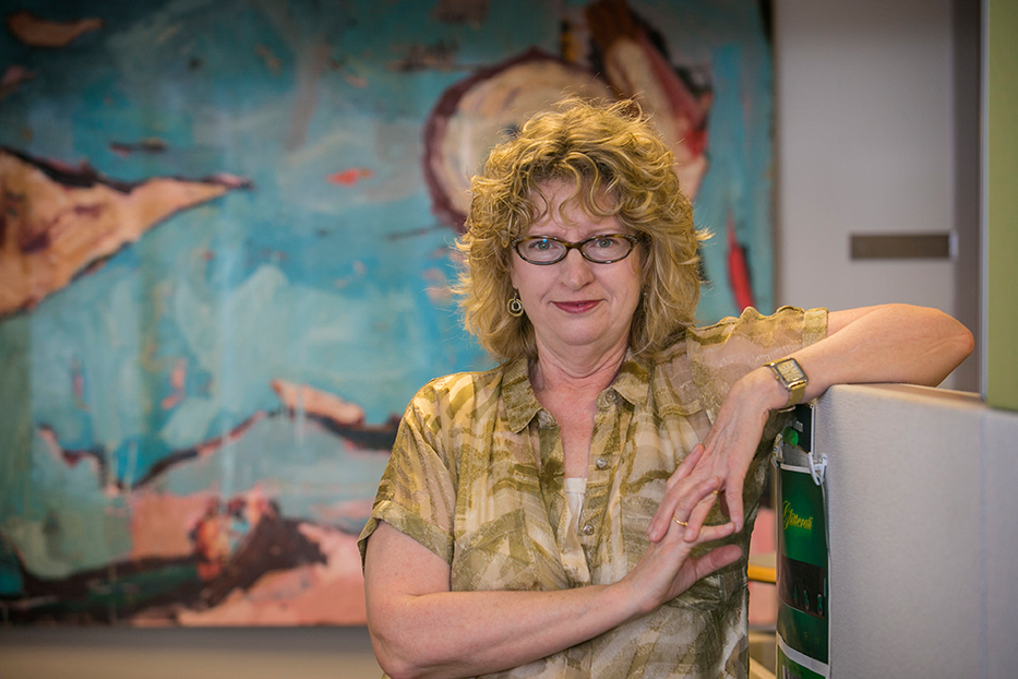 Stony Brook, NY; Stony Brook University: The State University of New York has appointed Stony Brook University Professor Nancy J. Tomes, Department of History, to the rank of Distinguished Professor.