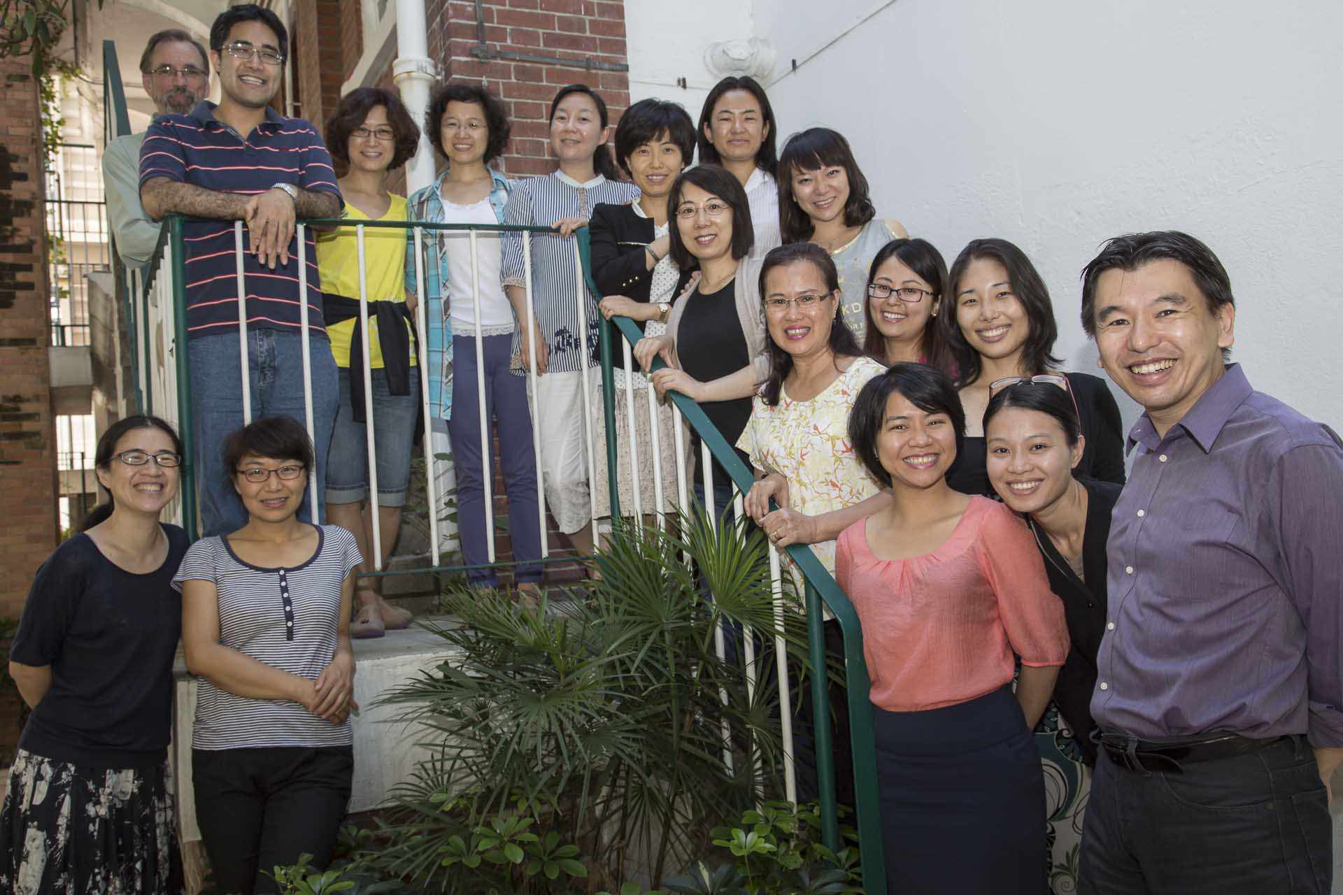 News-Literacy-Workshop-hong kong (1)