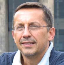 Petar Djuric