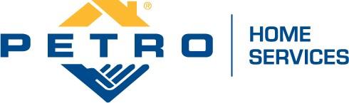 Petro-Home-Services-Logo