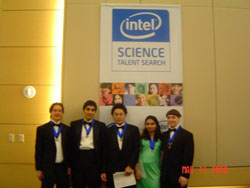 SB Intel 1