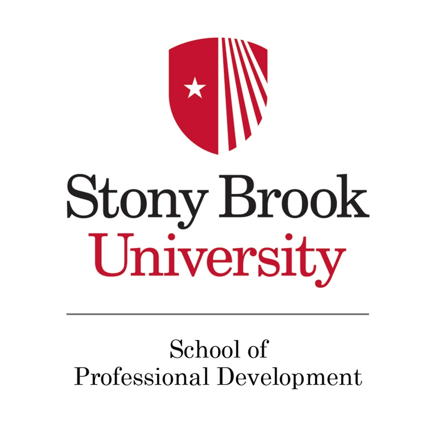 Stony brook university history-2203