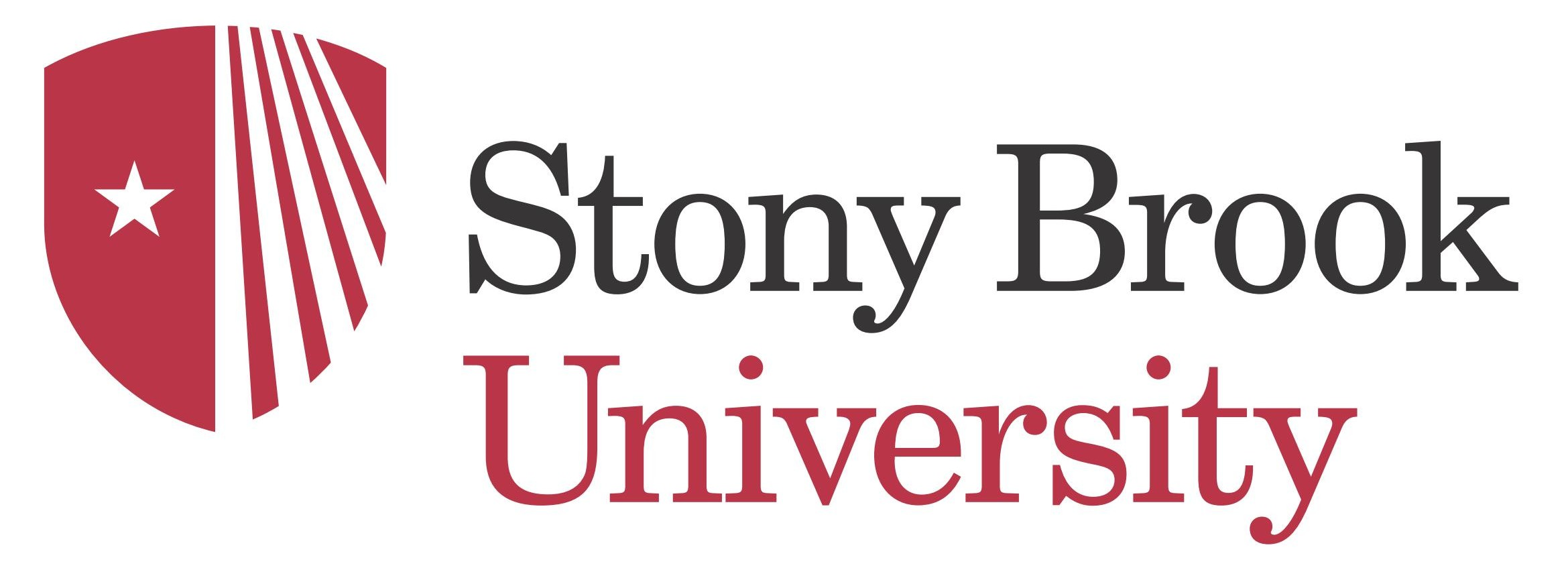 Stony brook nursing-2233