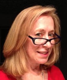 Professor Susan Brennan has been awarded as an AAAS fellow.
