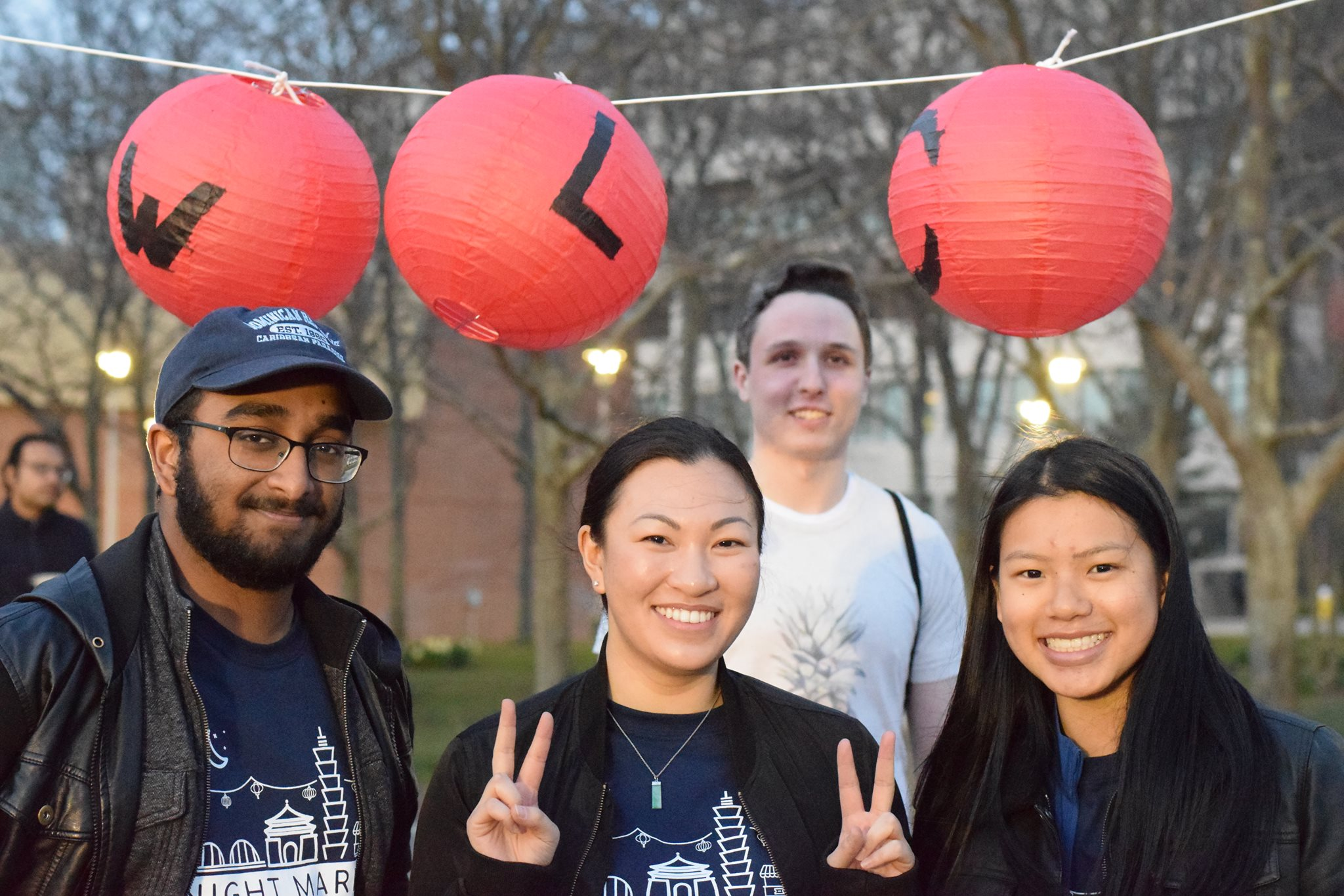 stony brook asian personals Find out why stony brook university has become an internationally recognized research institution that is changing the world explore programs and degrees offered for endless career opportunities.