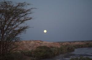 Turkana Writers 3