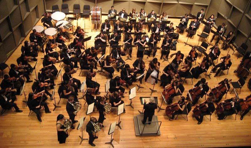 University_Orchestra