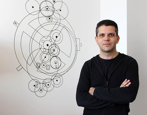 Michalis Polychronakis