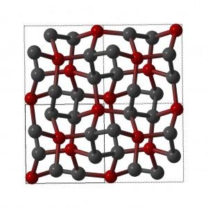 densematerials