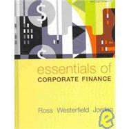 etextfinance