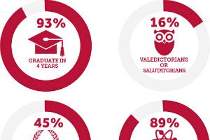 gala infographic - sized
