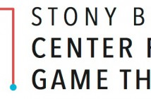game-theory-logo
