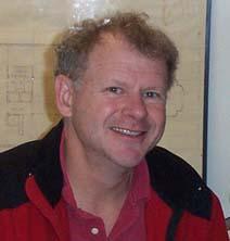John Gergen