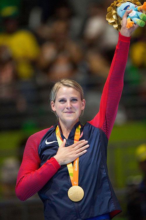 Lora Websterl