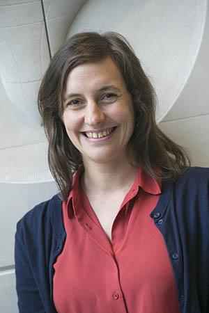 Marilena Loverde