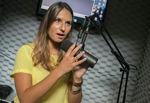 Rena Thomas