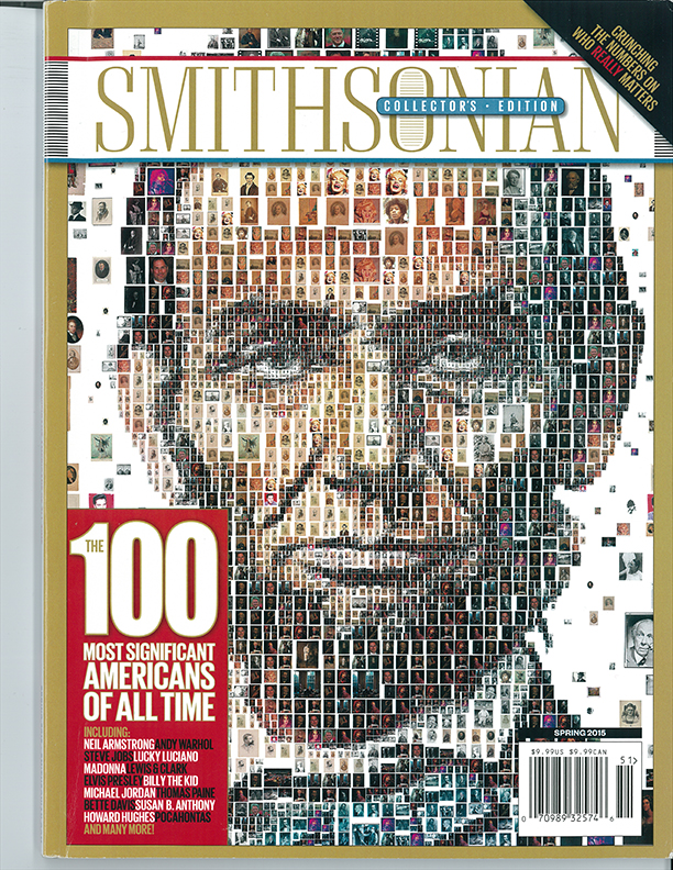 skiena_smithsonian_cover